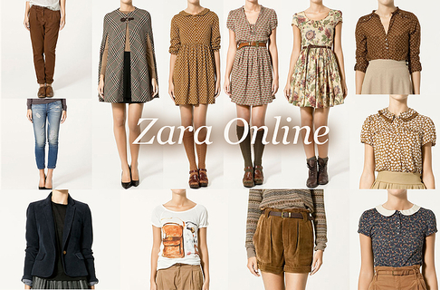 Shop buy trendy fashion style women's clothes online at ZAFUL. Find the newest, sexy and cute womens clothing in a variety styles at affordable prices.