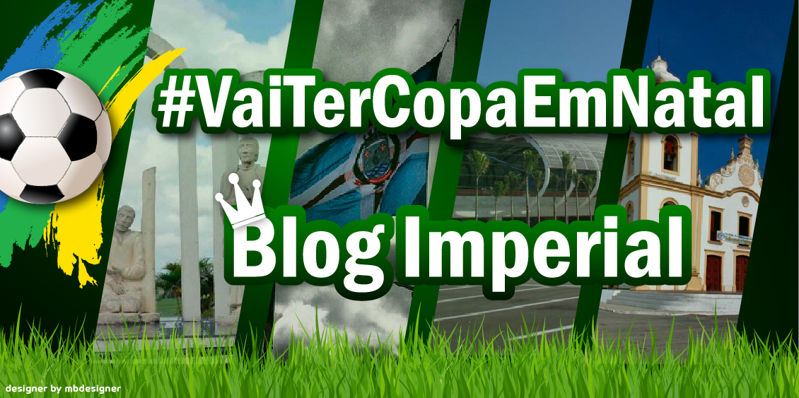 Blog Imperial