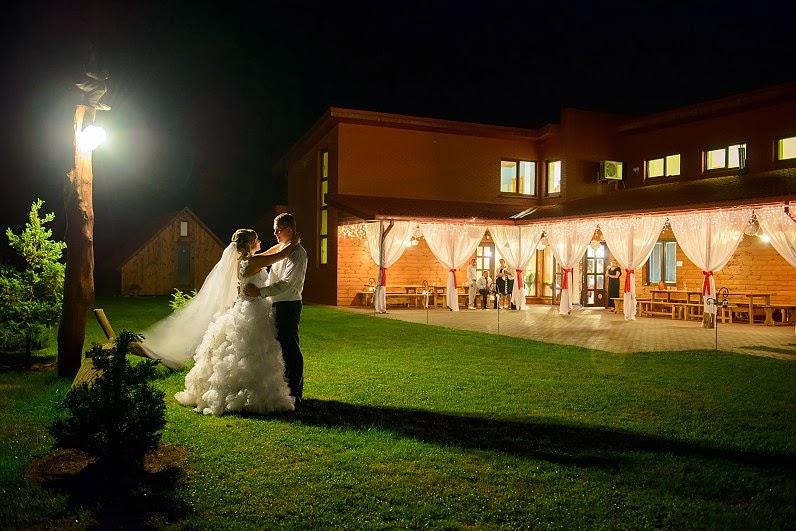 Sodyba Pušyno vila vestuvių fotografai panevežyje