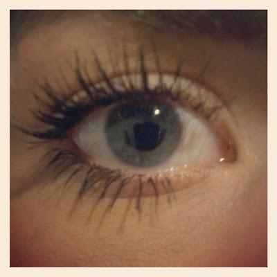 Starry eyed base KatSick