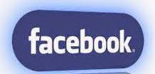 Siga-nos no Facebook - Click