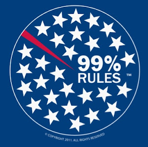 99% Rules Apparel Store
