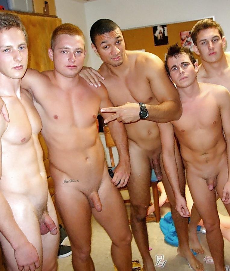 chicos gay amigo