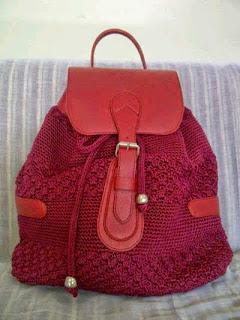 Trend Tas Modern Untuk Wanita dengan design Terbaru