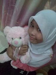 ♥ Ainiza  ♥