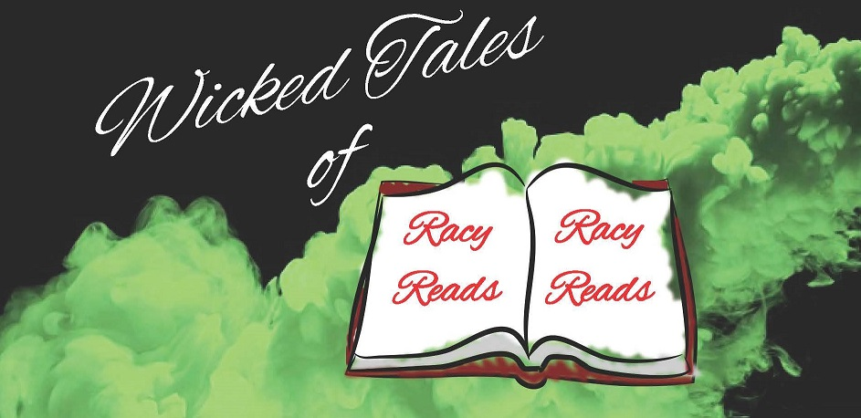 Wicked Tales of Racy Reads