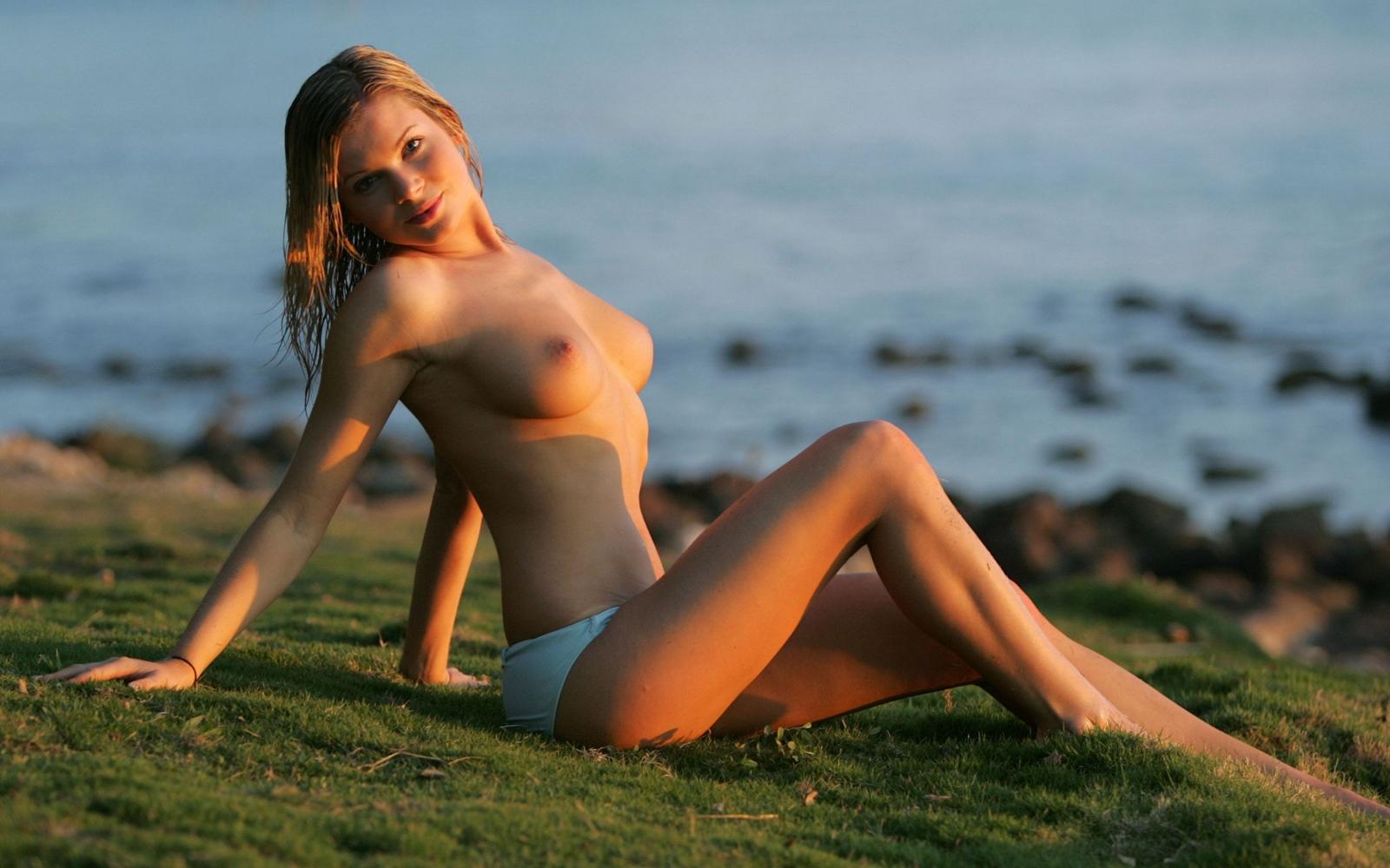 Bikini different type wax