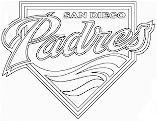 Escudo de los padres de San Diego