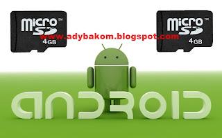 http://1.bp.blogspot.com/-Y2Mrg7wIPLY/UXi0ouPaWvI/AAAAAAAAAmg/rPxJPrv6TIE/s1600/Membuat+Partisi+Pada+MicroSD.jpg