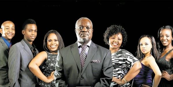 kenyan drama, lupita nyong'o caeer beginnings, lupita nyong'o before oscar,
