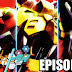 Gundam Build Fighters TRY Episode 16 (English Sub) - Magnificent Shia