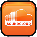 Visitar Soundcloud