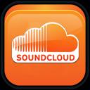 Visitar Soundcloud