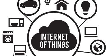 Definisi: Apakah pengertian Internet of Things ~ Teknonet