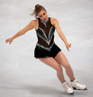 figure-skater-ashley-wagner.jpg