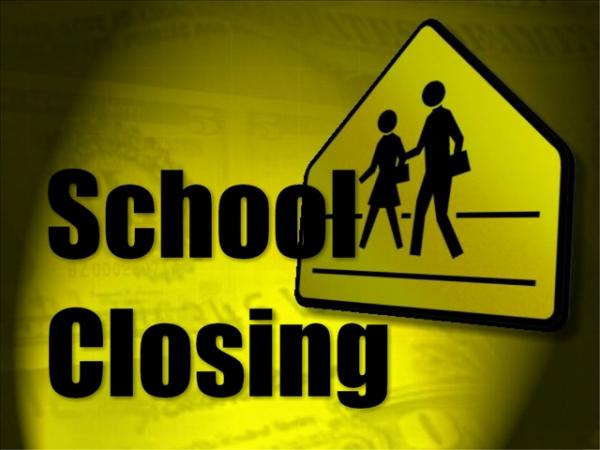 closing the schools Here are the latest closings, delays, and cancellations for schools in and around central new york, compiled from email and text alerts, social media, and news reports.