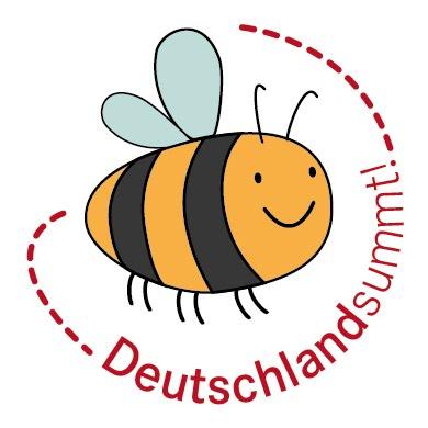 Mehr Bienen braucht das Land