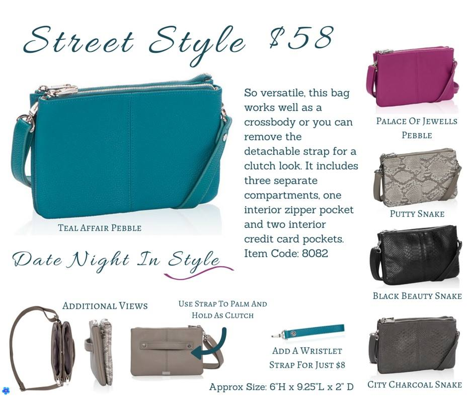 Bags With Heather Party With Me The Thirty One Jewell
