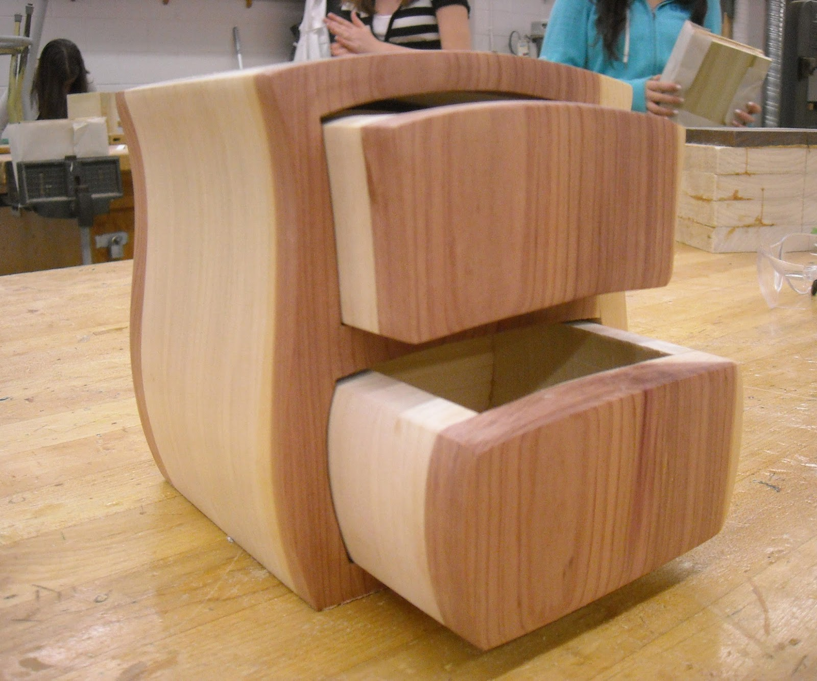 Woodwork Questions Woodwork Project Ideas