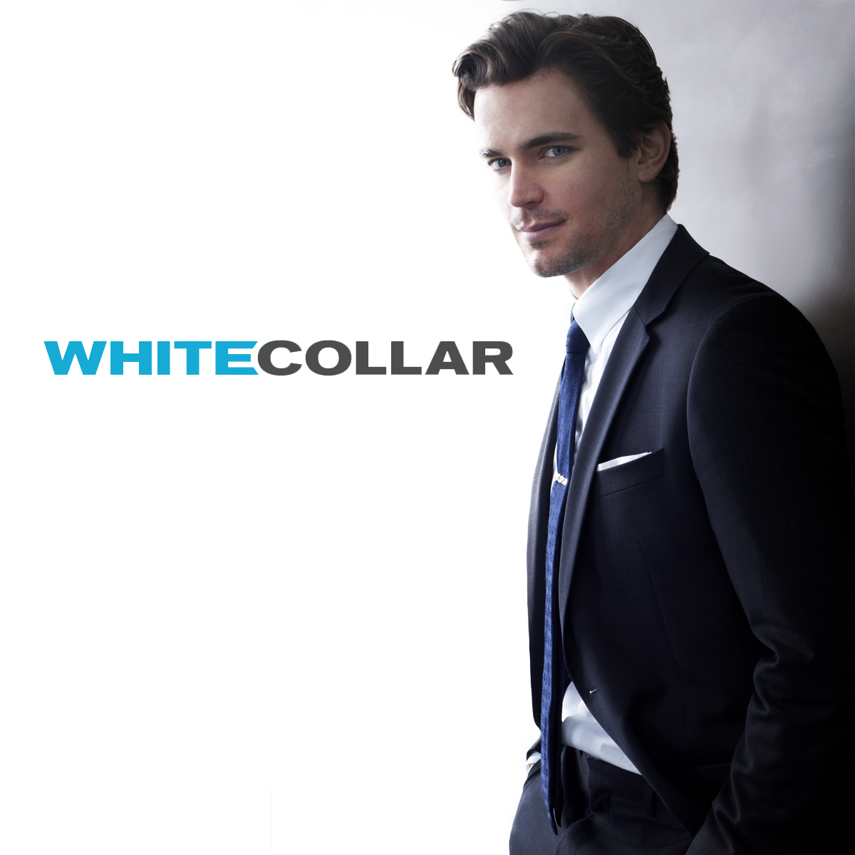 Poster White+Collar +S4+iTunes Baixar White Collar S05E07 Legenda Torrent RMVB Online