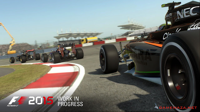 F1-2015-Game-Free-Download