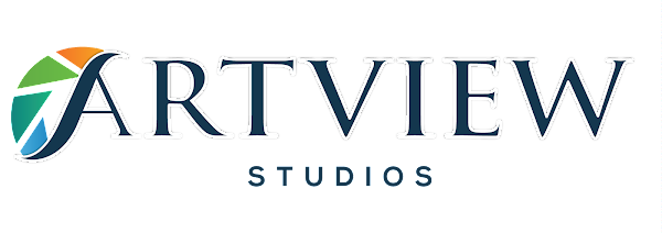 Artview Studios |WEDDING PHOTOGRAPHER NEW YORK