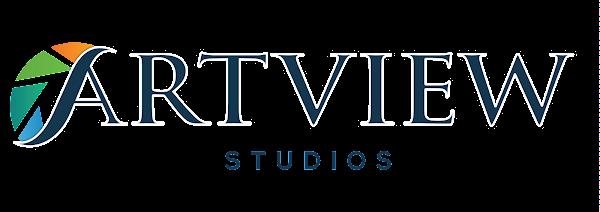 Artview Studios |WEDDING PHOTOGRAPHER NEW YORK