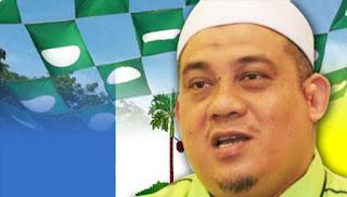 Pas Pulau Pinang berhentikan 783 JKKK