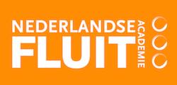 WWW.NEFLAC.NL