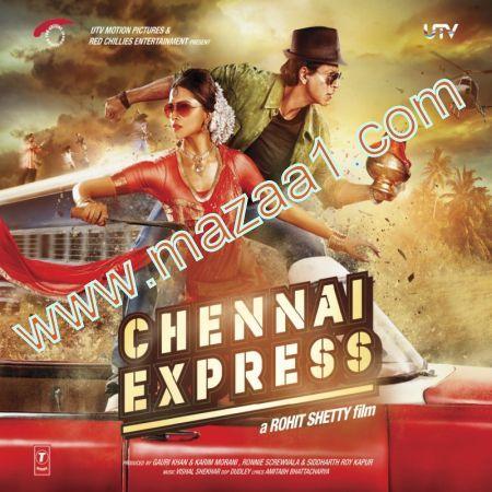 Bangistan Hindi Full [WORK] Movie Mp4 Download 3ufh