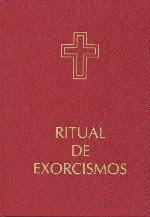 RITUAL-DE-LOS-EXORCISMOS-Congregación-para-el-Culto-Divino-y-la-disciplina-de-los-Sacramentos