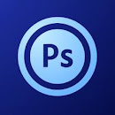 Photoshop Touch For Phone v1.1.0.apk
