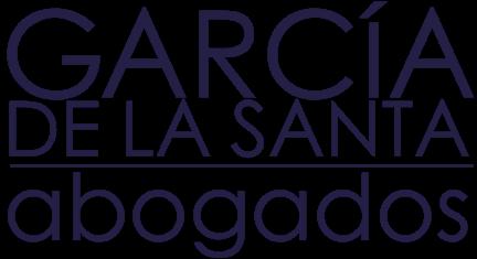 Blog de García de la Santa Abogados