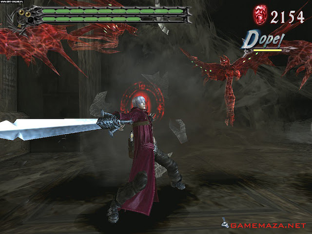 Devil-May-Cry-3-PC-Game-Free-Download