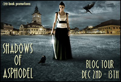 http://www.candacesbookblog.com/2013/10/tour-sign-up-shadows-of-asphodel-by.html