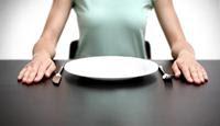 Pemicu Gangguan Pola Makan