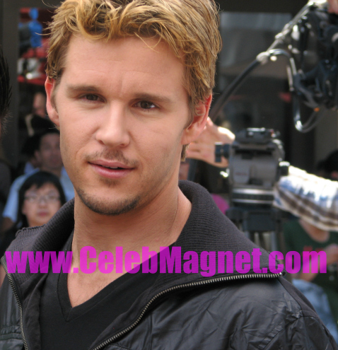 ryan kwanten girlfriend. ryan kwanten girlfriend. SPOTTED: Ryan Kwanten (Jason