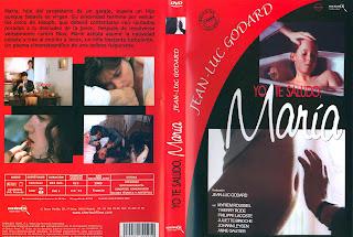 Приветствую вас, Мария! 3 в 1 / Je vous salue, Marie. 3 in 1 / Hail Mary.