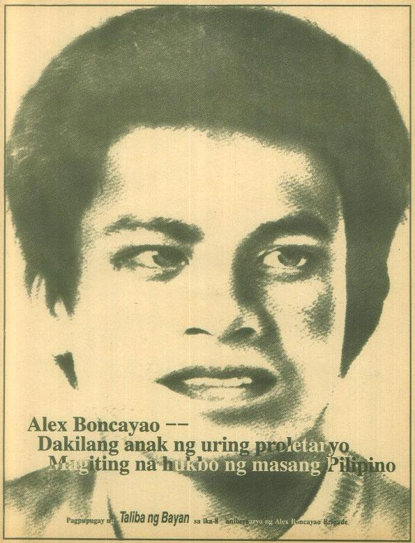 Pagdating nang panahon lyrics akkorder