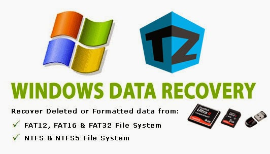 File recovery program recuva free download