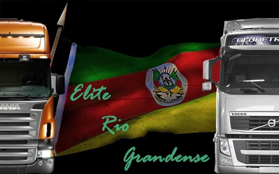 Elite Rio Grandense