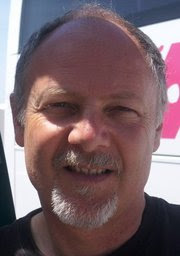 Sergio Giovagnoli