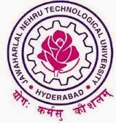 JNTU Hyderabad Results 2015