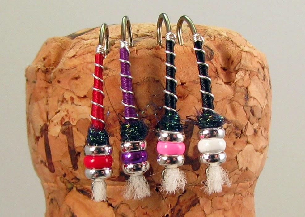 http://www.castersonlineflyshop.com/bozeman-fly-goods-bug-collars-1/