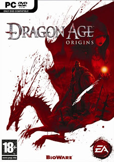 Dragon Age: Origins – Ultimate HD – PC