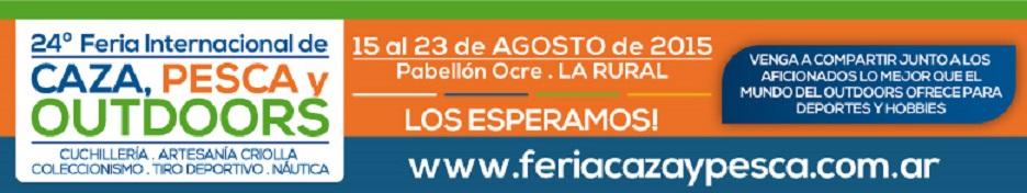 24 Feria Internacional !