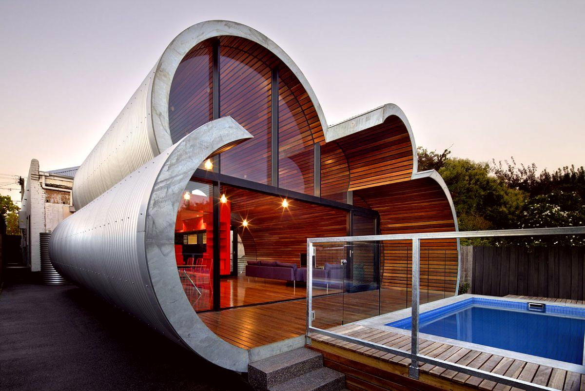 House design awards - House Design Awards 59