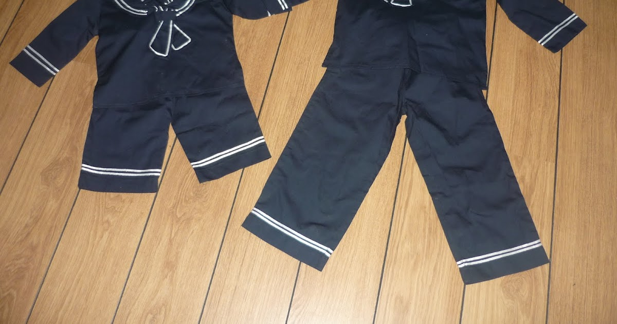 klær til gutter Stjørdalshalsen