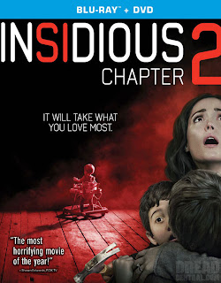 insidious-chapter-2-blu-ray-dvd