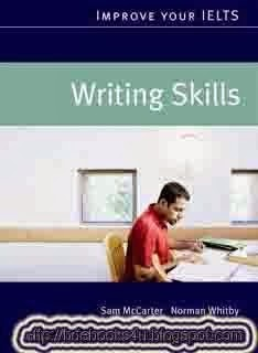 Academic Writing: A Handbook for International Students Second